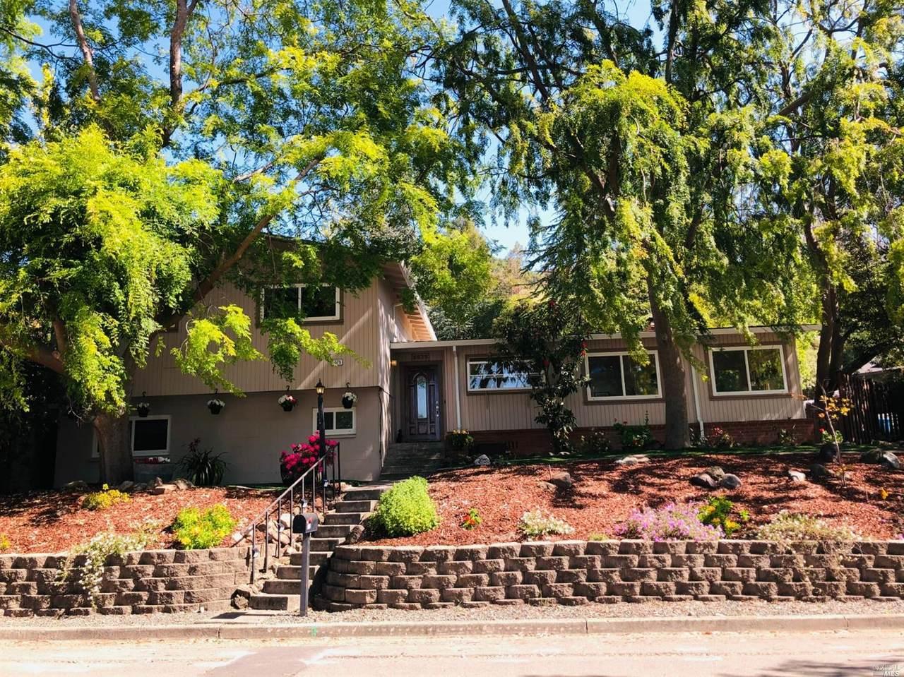 5575 Yerba Buena Drive - Photo 1