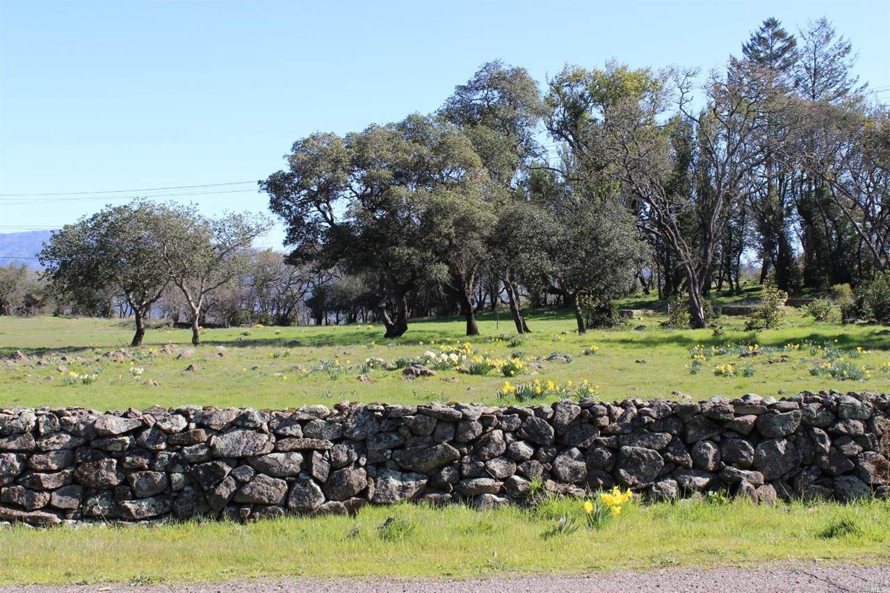 2955 Old Bennett Ridge Road - Photo 1