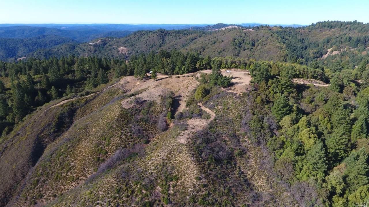 10251-10295 Low Gap Road - Photo 1