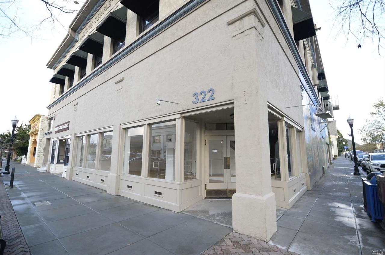 322 Center Street - Photo 1
