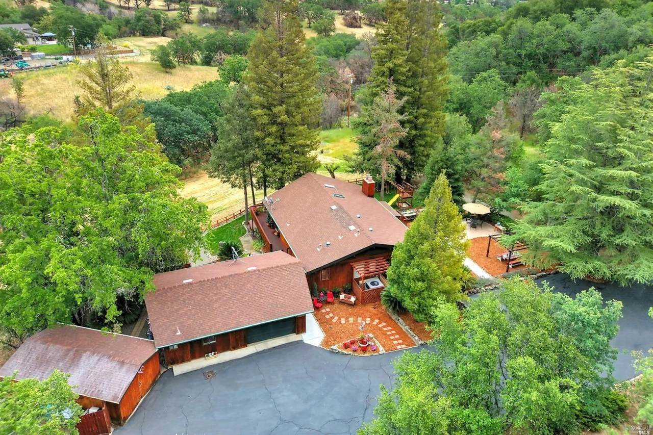 3821 Serenity Hills Road - Photo 1