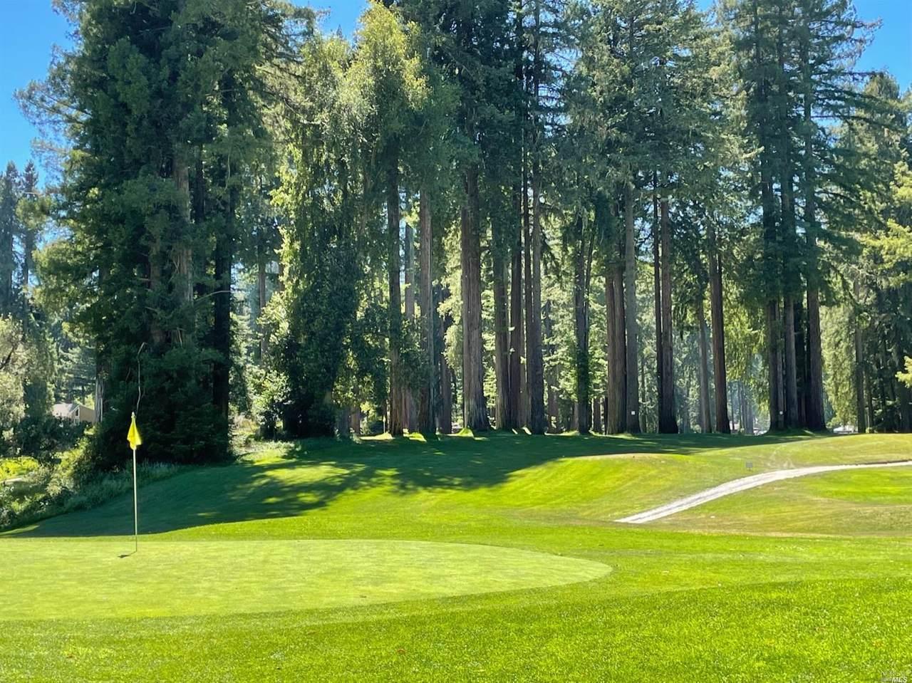 1007 Redwood Court - Photo 1