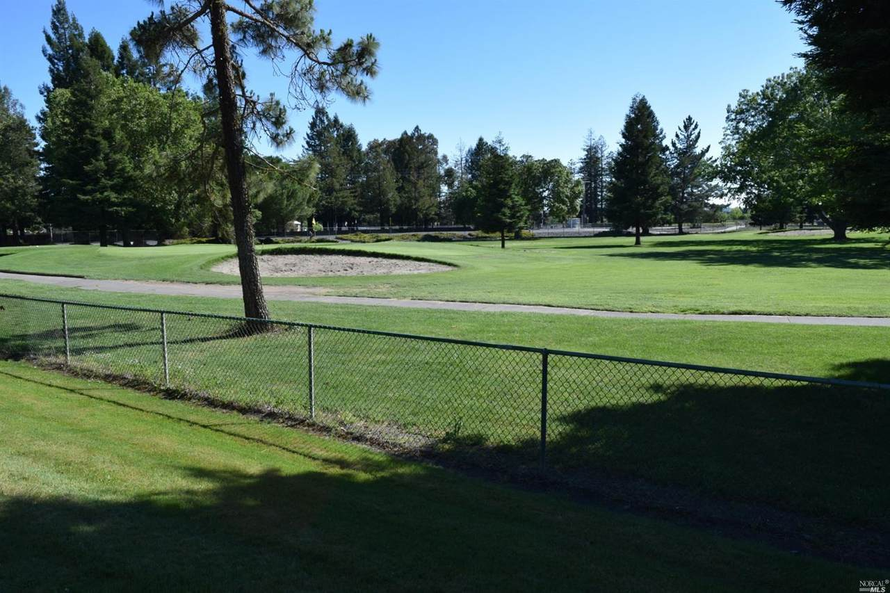 604 Racquet Club Circle - Photo 1