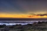388 Del Mar Point - Photo 64