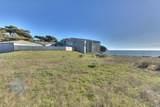 388 Del Mar Point - Photo 51