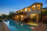 1050 Sunset Drive - Photo 1