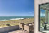 388 Del Mar Point - Photo 42