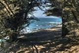 388 Del Mar Point - Photo 55