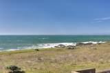 388 Del Mar Point - Photo 10