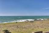 388 Del Mar Point - Photo 9