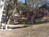 2521 Bartlett Court - Photo 1
