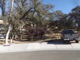 2521 Bartlett Court - Photo 4