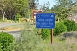 1272 Steele Canyon Road - Photo 22