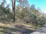 0 Ridge Road - Photo 4