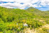 0-500 Aetna Springs Road - Photo 1