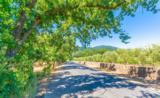 1353 Bella Oaks Lane - Photo 1