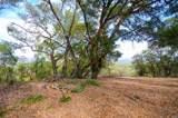 4129 Dry Creek Road - Photo 26