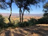 4129 Dry Creek Road - Photo 33