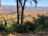 4129 Dry Creek Road - Photo 34