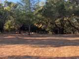 4129 Dry Creek Road - Photo 35