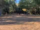 4129 Dry Creek Road - Photo 37