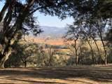 4129 Dry Creek Road - Photo 40