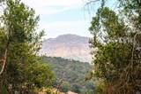 4129 Dry Creek Road - Photo 8