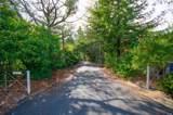 4129 Dry Creek Road - Photo 9