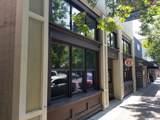 1320 Main Street - Photo 1