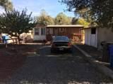 3562 Vista Street - Photo 1