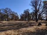 5084 Stewart Court - Photo 1