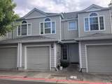 576 Laurel Grove Circle - Photo 1