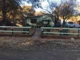 14872 Palmer Avenue - Photo 1
