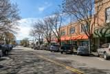 110 School Street - Photo 1