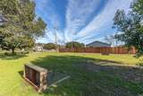 368 Ely Road - Photo 23