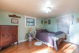 368 Ely Road - Photo 28