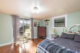 368 Ely Road - Photo 30