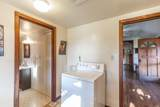 368 Ely Road - Photo 36