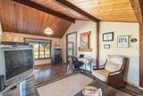 368 Ely Road - Photo 41