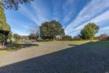 368 Ely Road - Photo 42