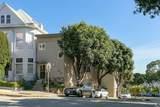 135 Buena Vista Terrace - Photo 1