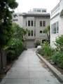 943 Lombard Street Street - Photo 1