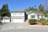 513 Greens Drive - Photo 1