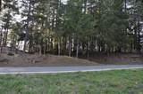 26840 Sherwood Road - Photo 1