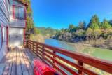 14615 River Road - Photo 1