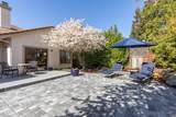 220 Silverado Springs Drive - Photo 2