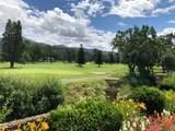 220 Silverado Springs Drive - Photo 39