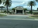 220 Silverado Springs Drive - Photo 50