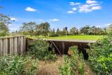 19 Pinehurst Circle - Photo 49