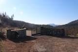 15695 Summit Drive - Photo 1